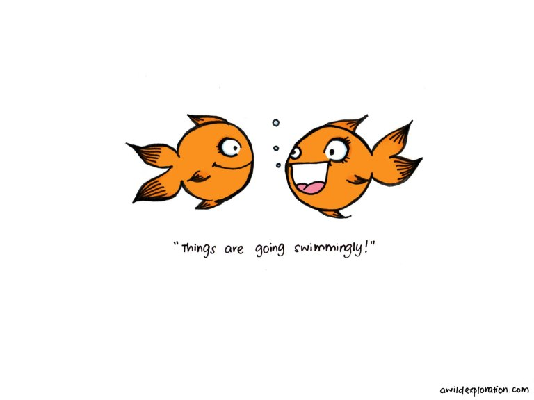 12_Swimmingly