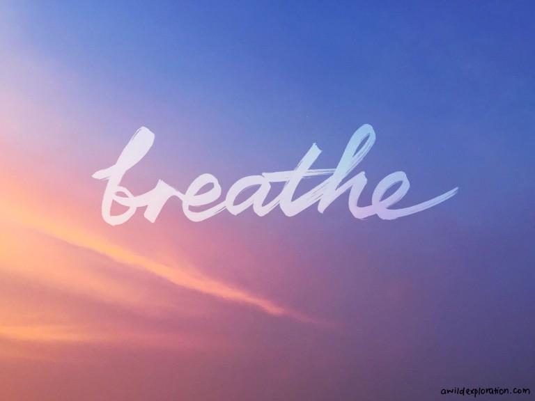 18_Breathe