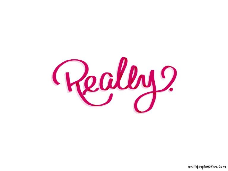 26_Really